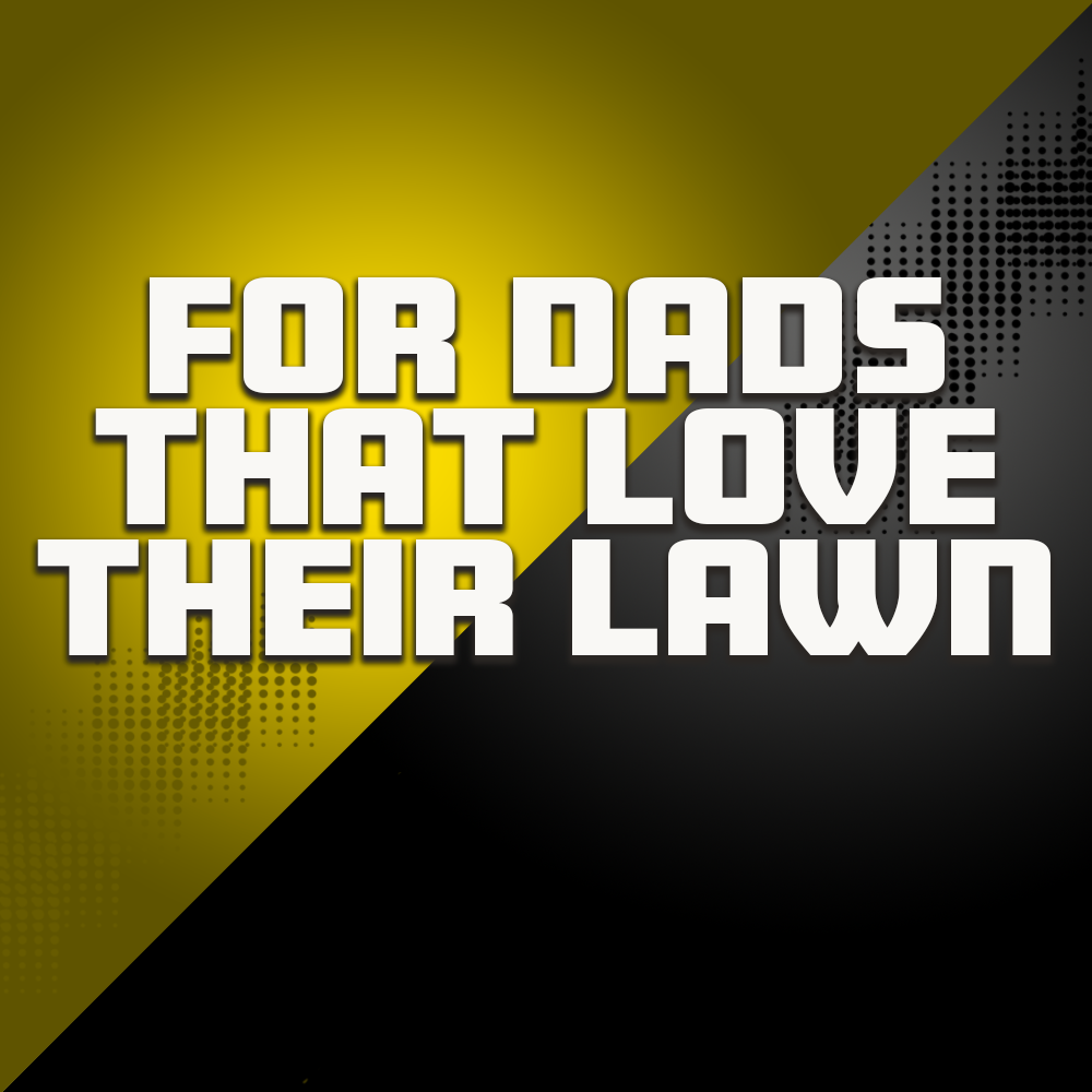 lawn-dads1.png