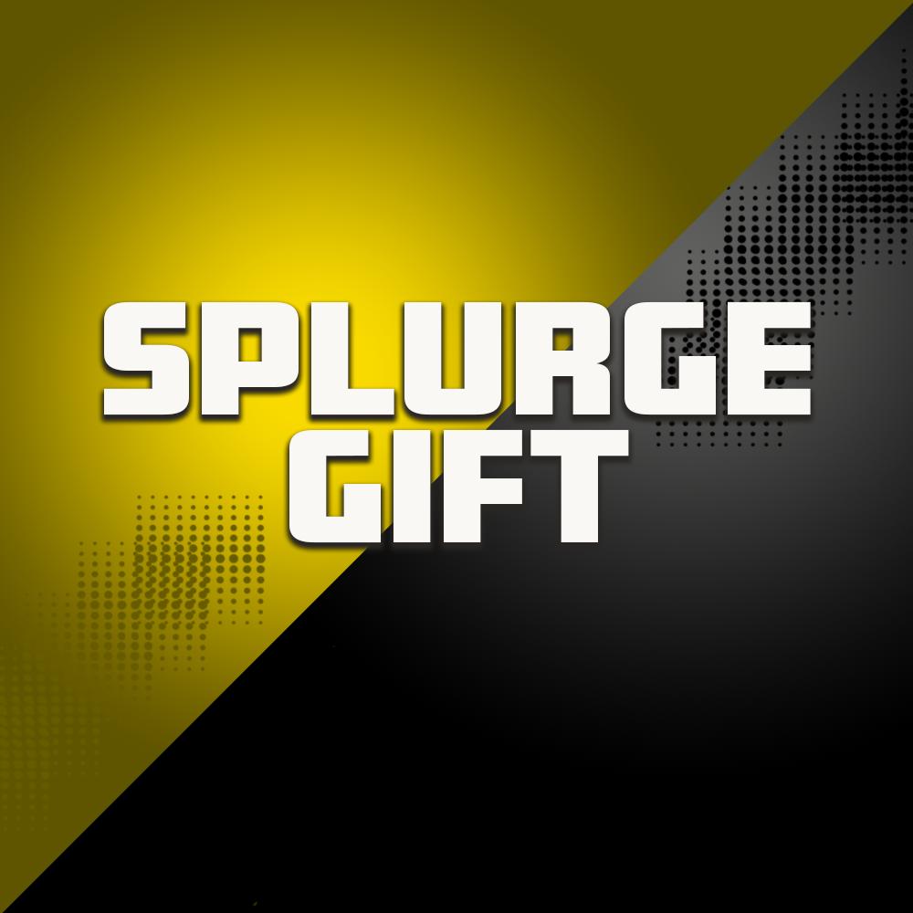 splurge-gift-2.png