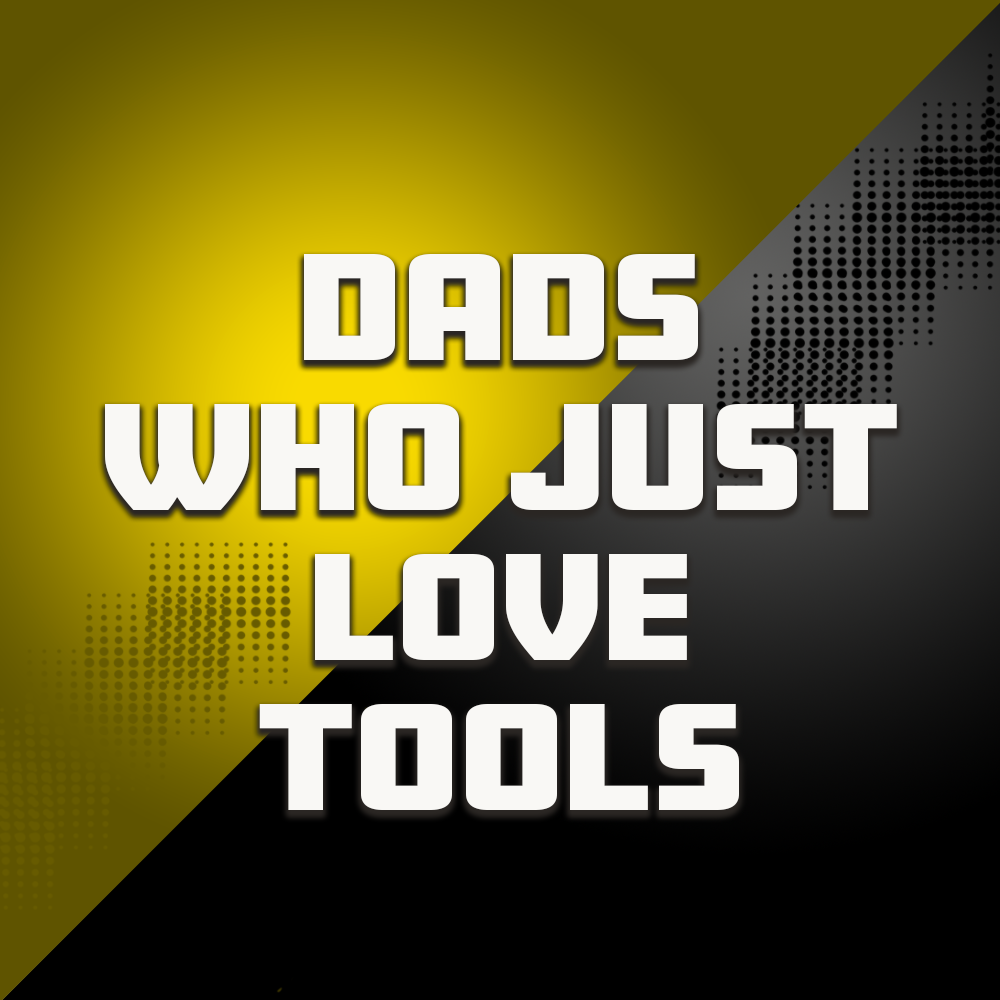 tool-dads2.png