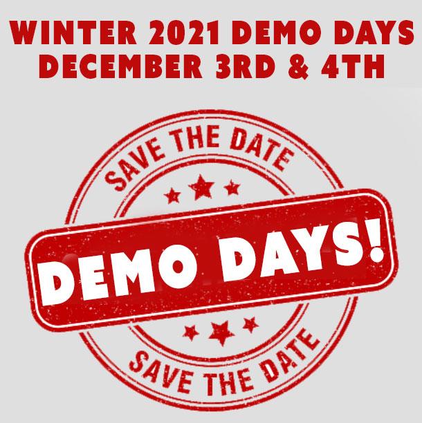 winter-2021-dd-webpage-final.jpg