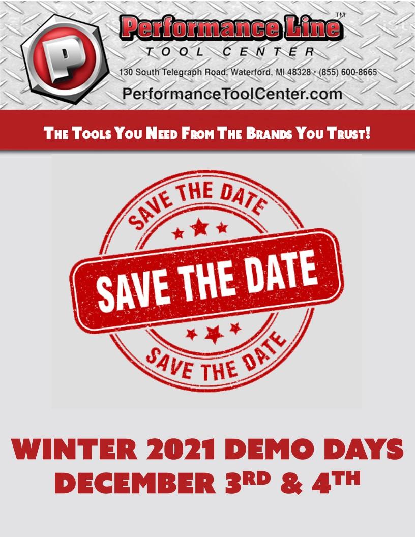winter-21-save-the-date-website2.jpg