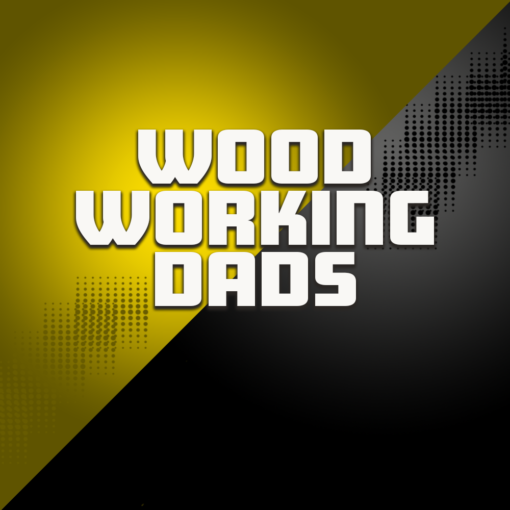 woodworking-dads1.png