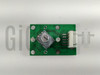 Rotary Encoder - MP Select Mini V1 and V2