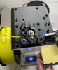 Extruder - Feed Mechanism for MP Mini Delta