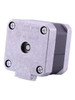 Stepper Motor - X/Y Axis - MP10 and MP10 Mini