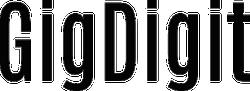 GigDigit