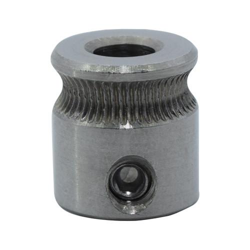 Extruder Gear for MP Select Mini V1, V2, Pro/V3, Mini Delta, and MP10's