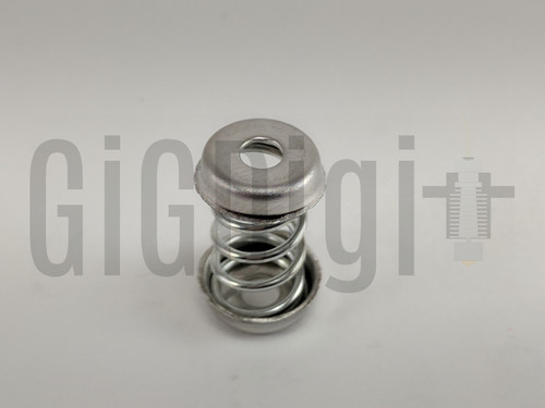 Cup Washers & Spring - MP Select Mini V1 and V2