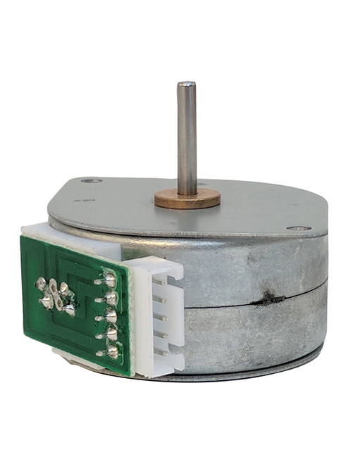 Stepper Motor - Z Axis - MP Select Mini V1, V2, and Pro/V3