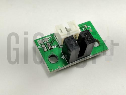 Optical Endstop Sensor - MP Mini Delta