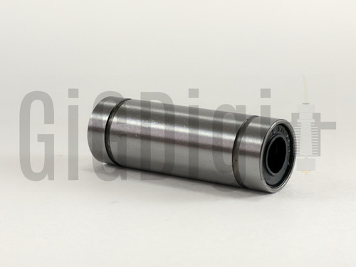 Bearing - X/Z Axis - MP Select Mini V1/V2