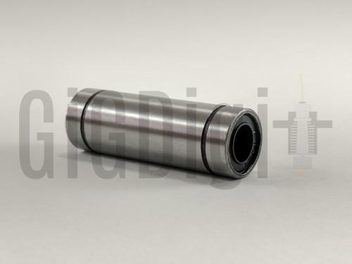 Bearing - Y Axis - MP Select Mini V1/V2