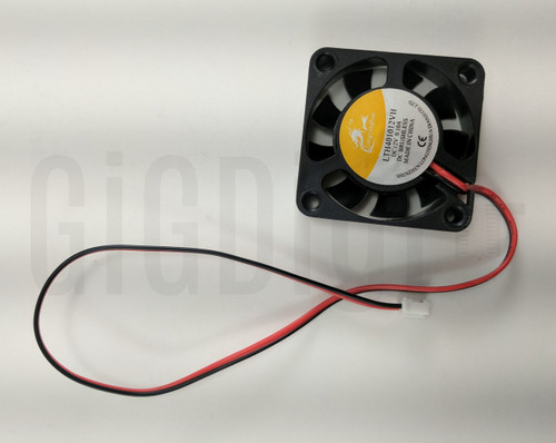 Fan for Mainboard - MP Select Mini V2 and Pro/V3