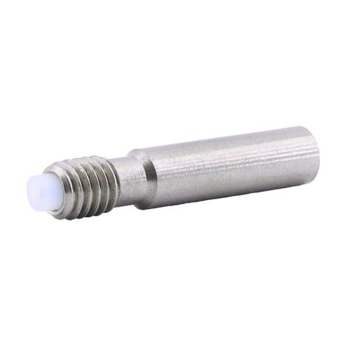 Heat Break - Throat for MP Select Mini V1 and MP Mini Delta