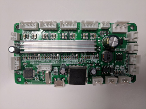 Mainboard - Select Mini V2 - Original Version