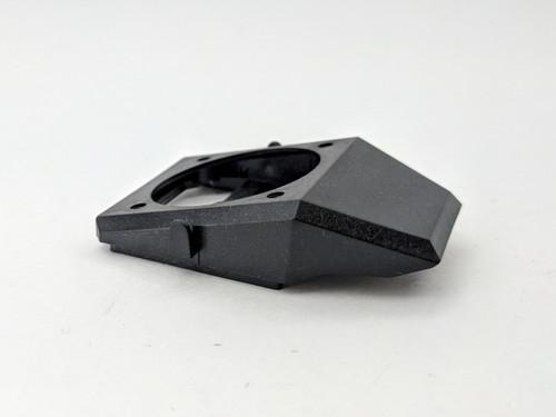 Fan Shroud - MP Select Mini V2 & Pro/V3 - MP Mini Delta