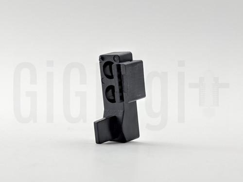 Optical Endstop Sensor Trigger - MP Mini Delta
