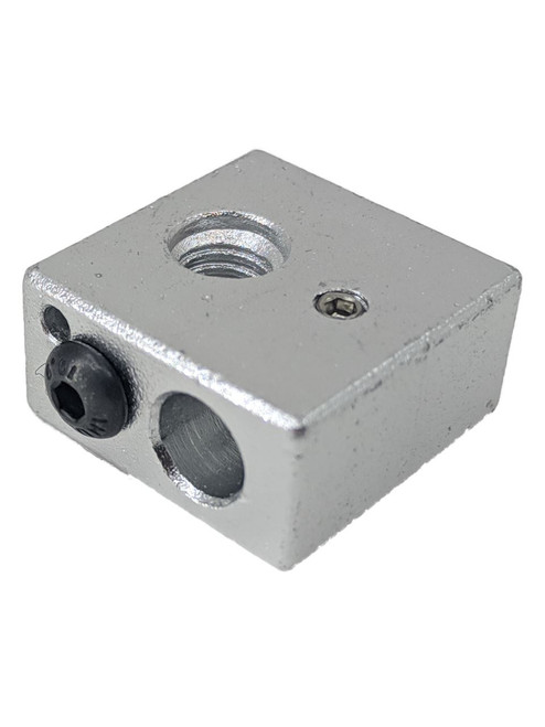 Heater Block - MP Select Mini V1*