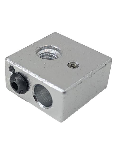 Heater Block - MP Select Mini V1*