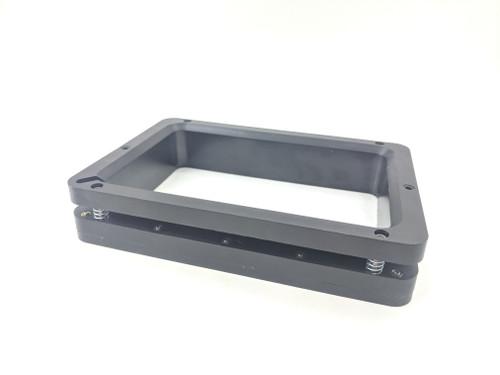 Resin Vat with FEP Liner for MP Mini SLA V1/V2