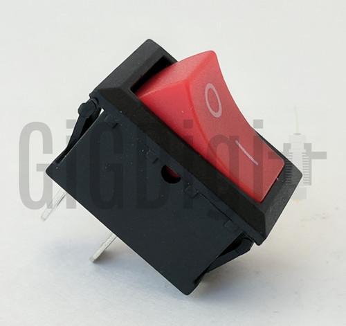Power Switch for MP Mini SLA V1 and V2