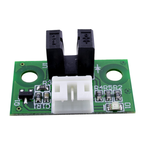 Optical Endstop Sensor for MP Mini SLA V1/V2