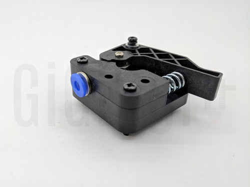 Extruder - Feed Mechanism for MP Select Mini V1, V2, Pro/V3