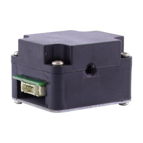 Filament Runout Sensor for MP10 and MP10 Mini