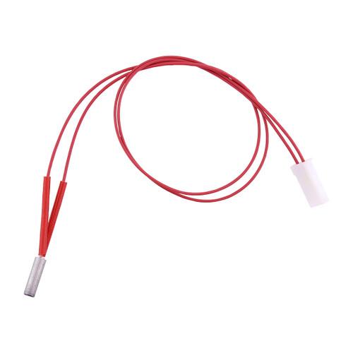 Heater Cartridge for MP10 Mini