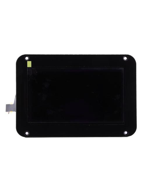 """5.5"""" LCD Mounted in Housing for MP Mini SLA V1/V2"""