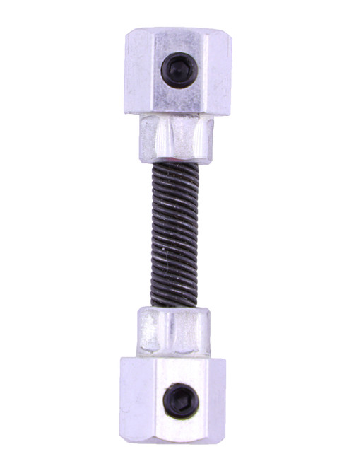 Coupler for MP Mini SLA