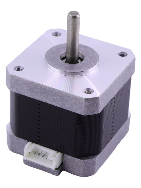 Stepper Motor - Extruder - MP10 and MP10 Mini