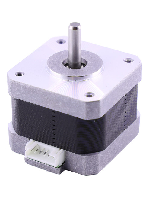 Stepper Motor - Z Axis - MP10 and MP10 Mini
