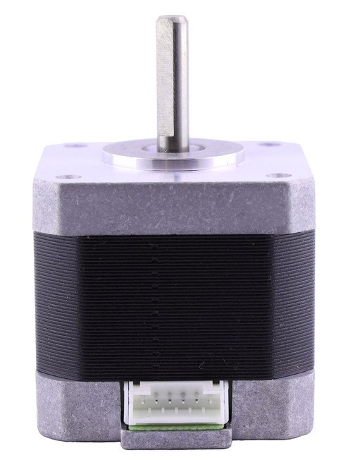 Stepper Motor for Extruder of MP Select Mini V1 and Pro/V3 - (2 Ohms*)