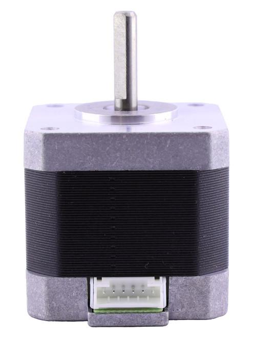 Stepper Motor for Extruder of MP Select Mini V1 and Pro/V3 - (2 Ohms*)