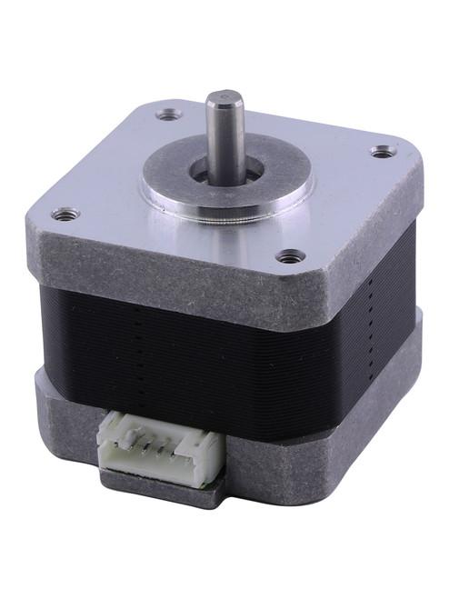 Stepper Motor for Z Axis of MP Mini SLA