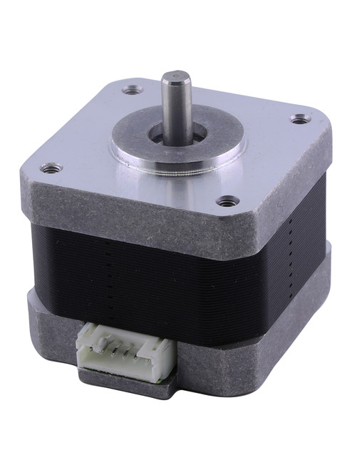 Stepper Motor for Z Axis of MP Mini SLA