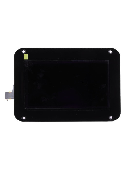 "5.5"" LCD Mounted in Housing for Beam3D Prism"
