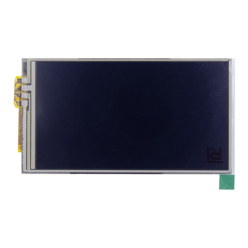 LCD Touchscreen with UI Controller Board for MP Select Mini Pro/V3