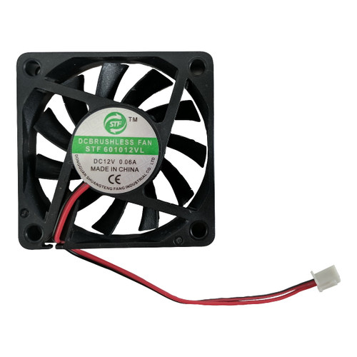 Fan for Mainboard - MP Mini Delta