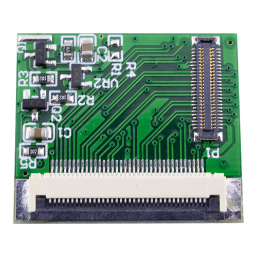 LCD Interconnect Board for MP Mini SLA V1/V2