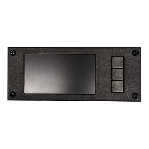 LCD Screen Display with UI Controller Board with Display - MP Mini Delta - REFURBISHED