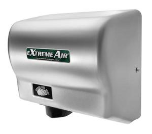 eXtreme Air Hand Dryer, ExtremeAir Hand Dryer, Hand Dryer Reviews
