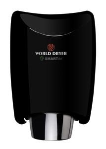 Smart Dri Hand Dryer, SmartDri Hand Dryer, Hand Dryer Reviews