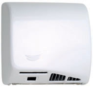 Speed Flow Hand Dryer, Hand Dryer Reviews
