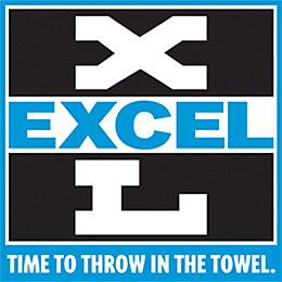 Excel Dryer Hand Dryer Reviews