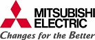 Mitsubishi Jet Towel Hand Dryer Reviews