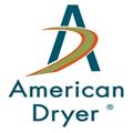 American Dryer Hand Dryer Reviews