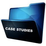 Dyson Airblade Case Studies