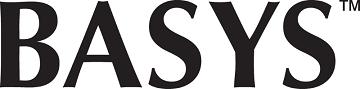 Buy Sloan BASYS Faucets Online